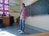 lubie_poecje-eliminacje_6