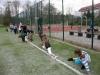 zielona_szkola_1