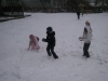 zimowe_zabawy_2