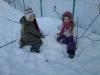 zimowe_zabawy_kl1_7