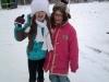 zimowe_zabawy_kl3a_8