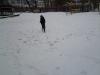zimowe_zabawy_kl3a_9