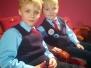 Klasa 2 w Teatrze Miniatura