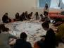 Klasa szósta w Państwowej Galerii Sztuki w Sopocie