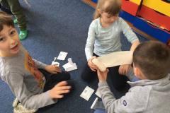 Pierwsza pomoc w klasie 2