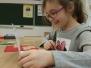 Świetlicowe ćwiczenia sylabowo-literkowe klasy pierwszej