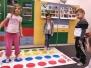 Twister w klasie 1